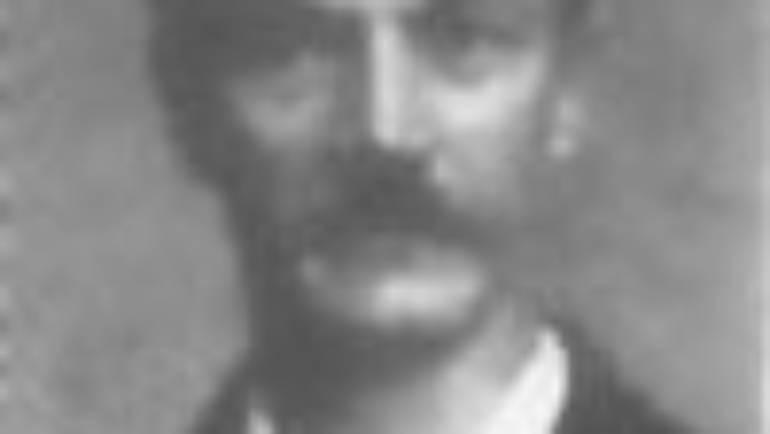 Joseph Kaeser