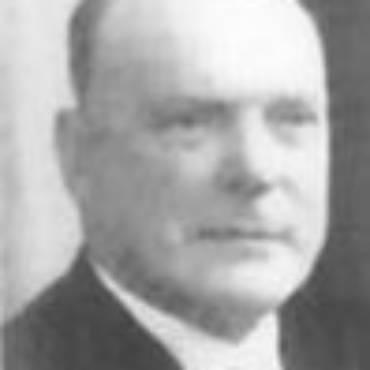 Philipp Kessler