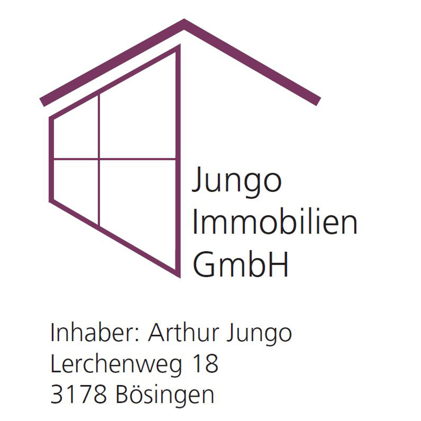 Jungo Immobilien GmbH