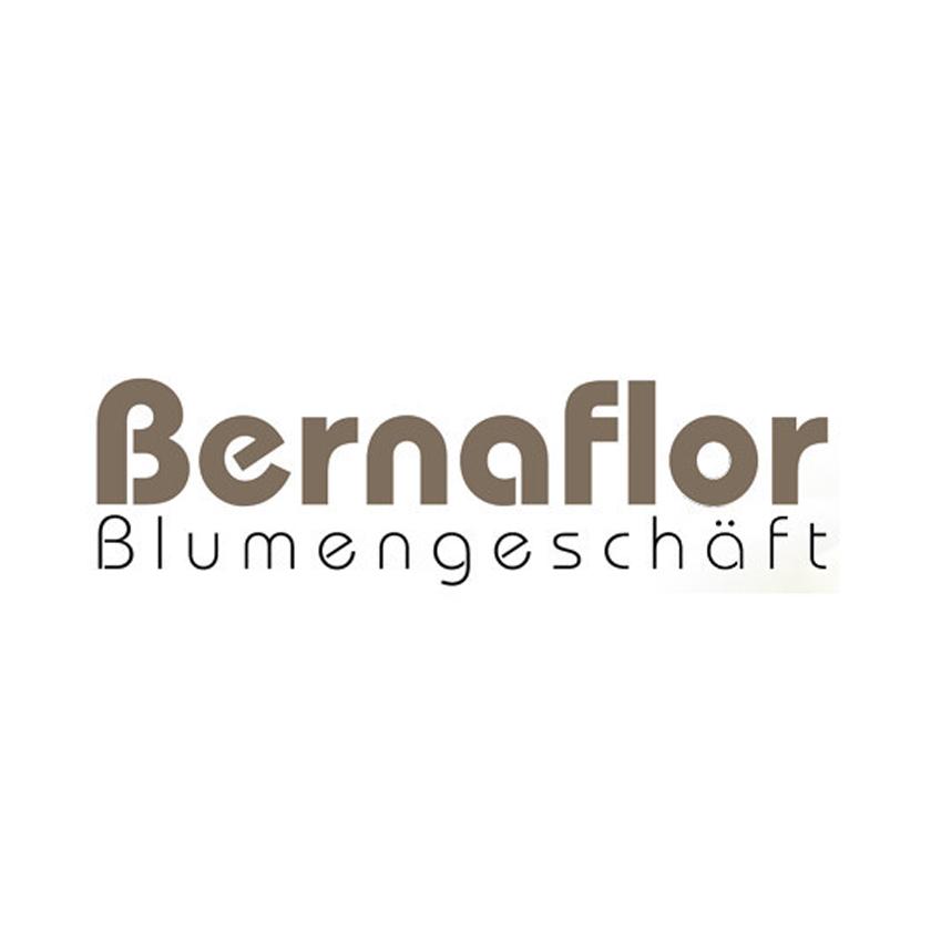 Bernaflor