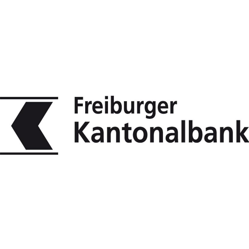 Freiburger Kantonalbank