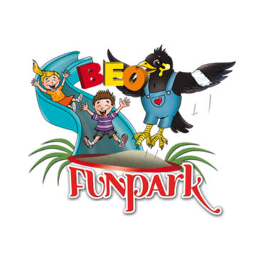 BEO Funpark GmbH