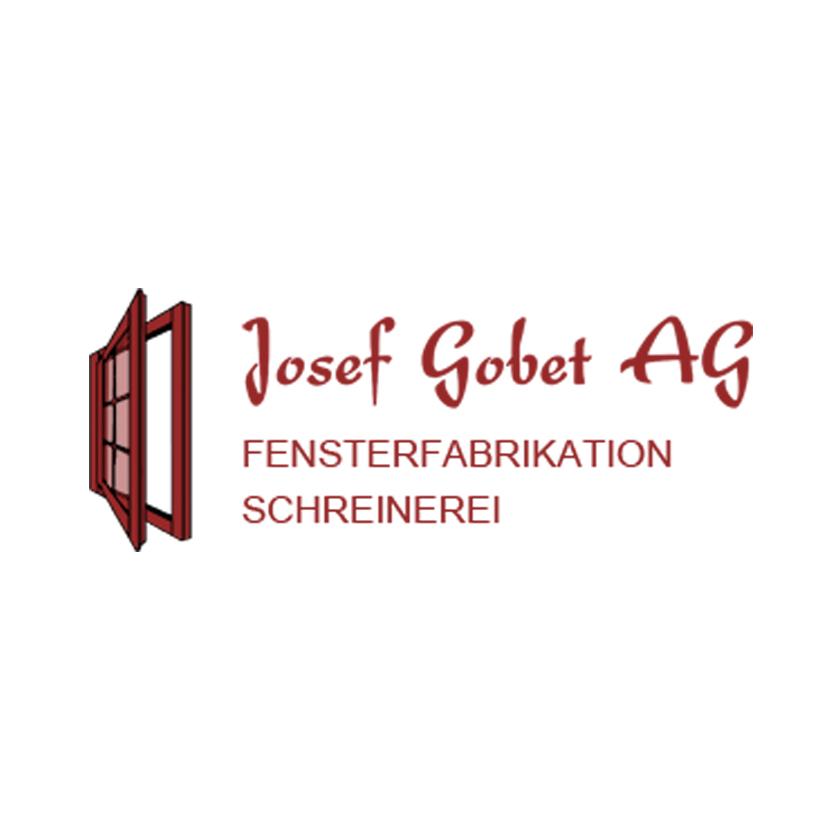 Josef Gobet AG