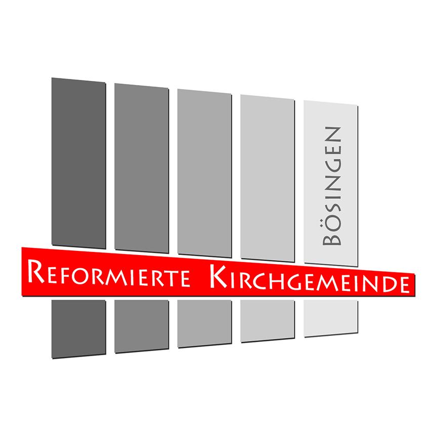 Reformierte Kirche Bösingen