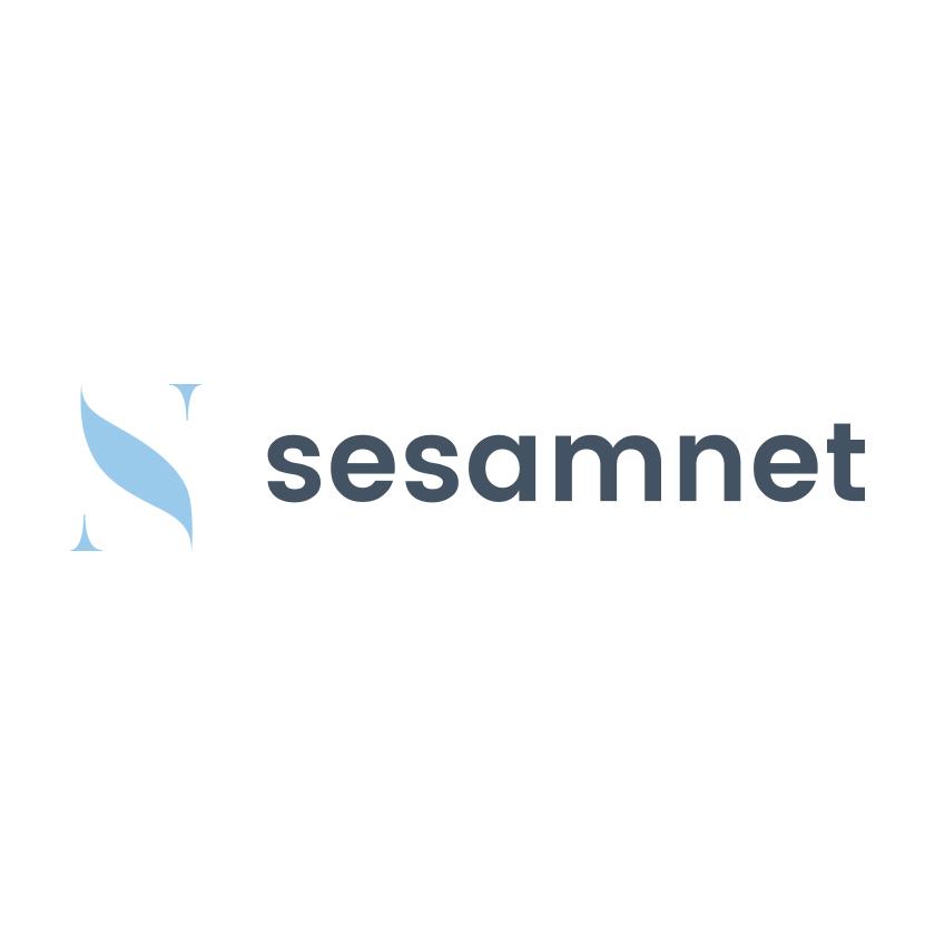 sesamnet GmbH