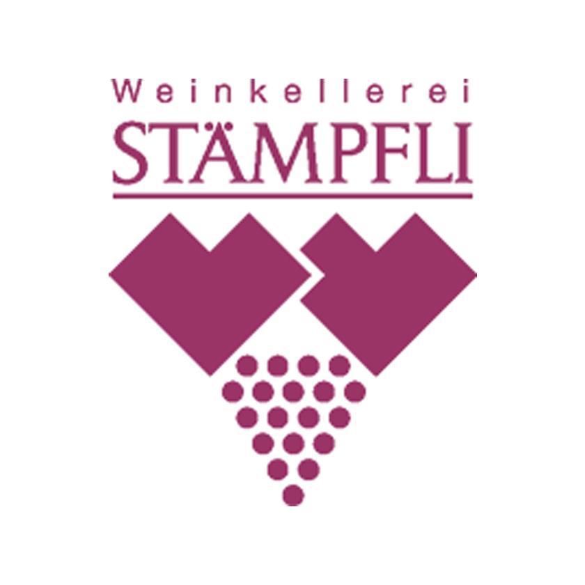 Weinkellerei Stämpfli AG