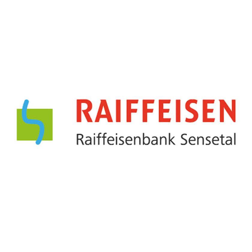 Raiffeisenbank Sensetal