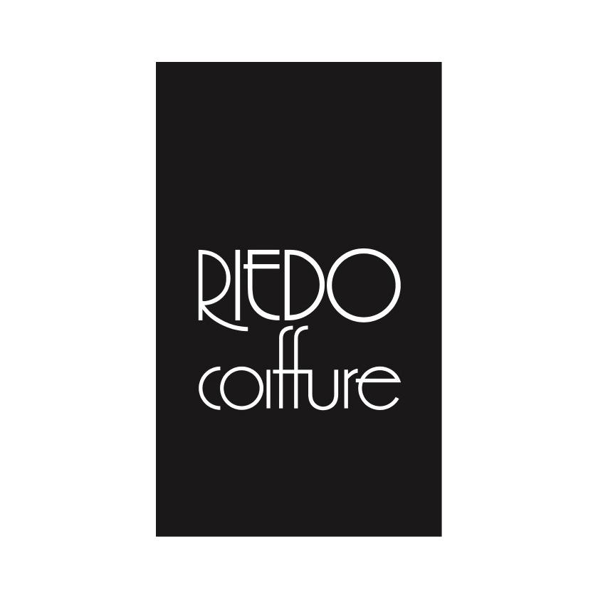 Riedo Coiffure