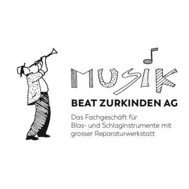 Musik Beat Zurkinden AG