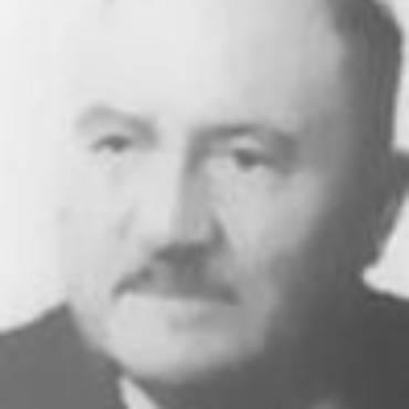Eduard Fasel