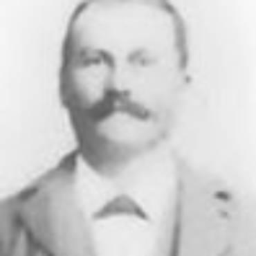 Johann Fasel