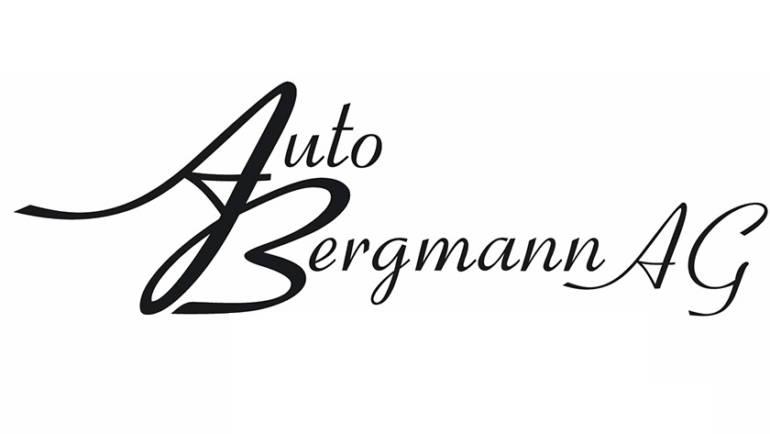 Auto Bergmann AG
