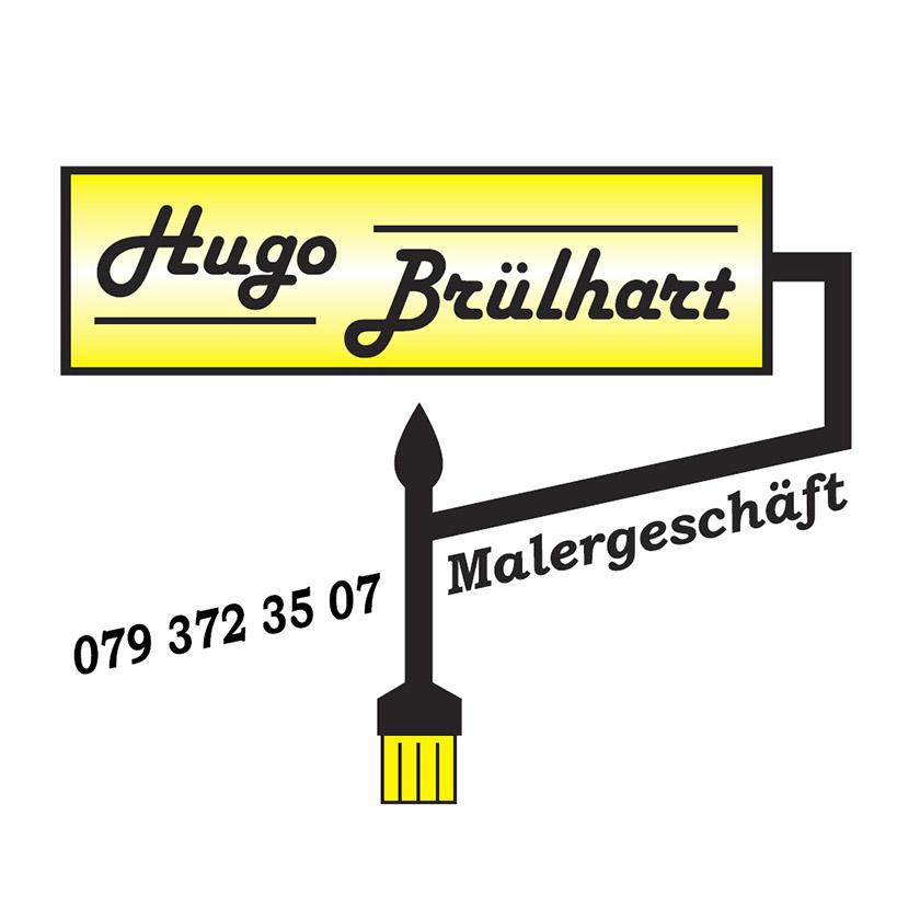 Hugo Brülhart