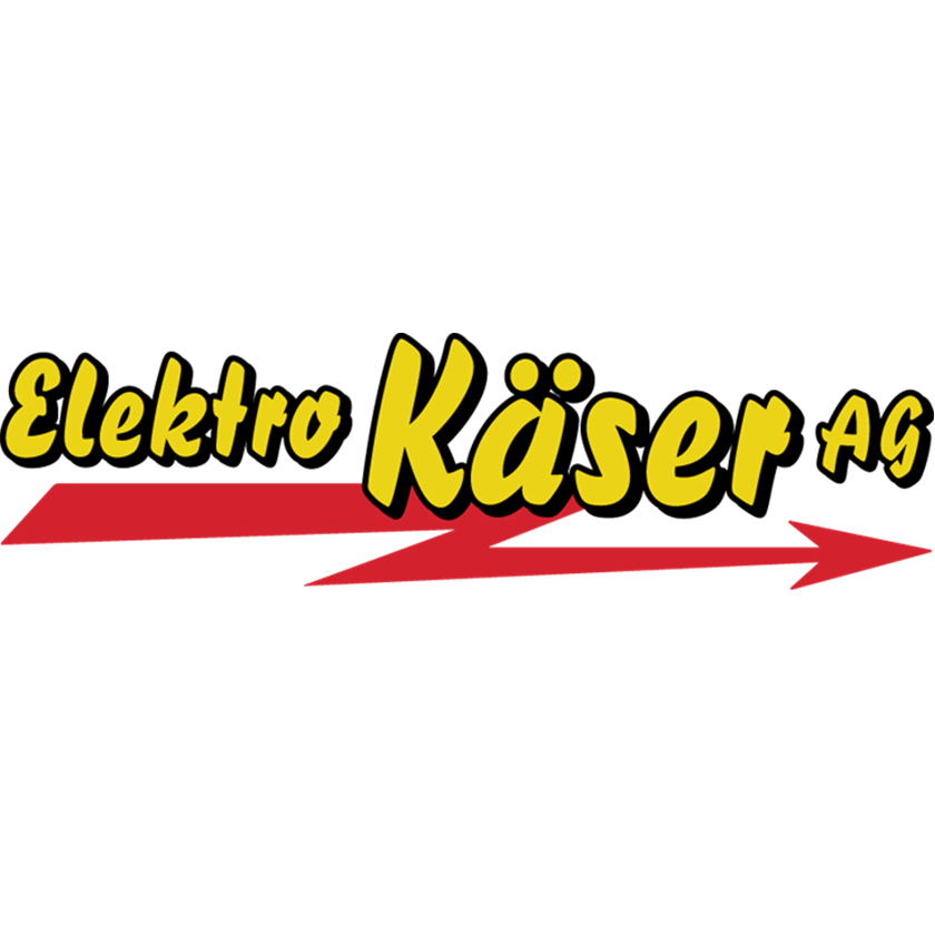 Elektro Käser AG