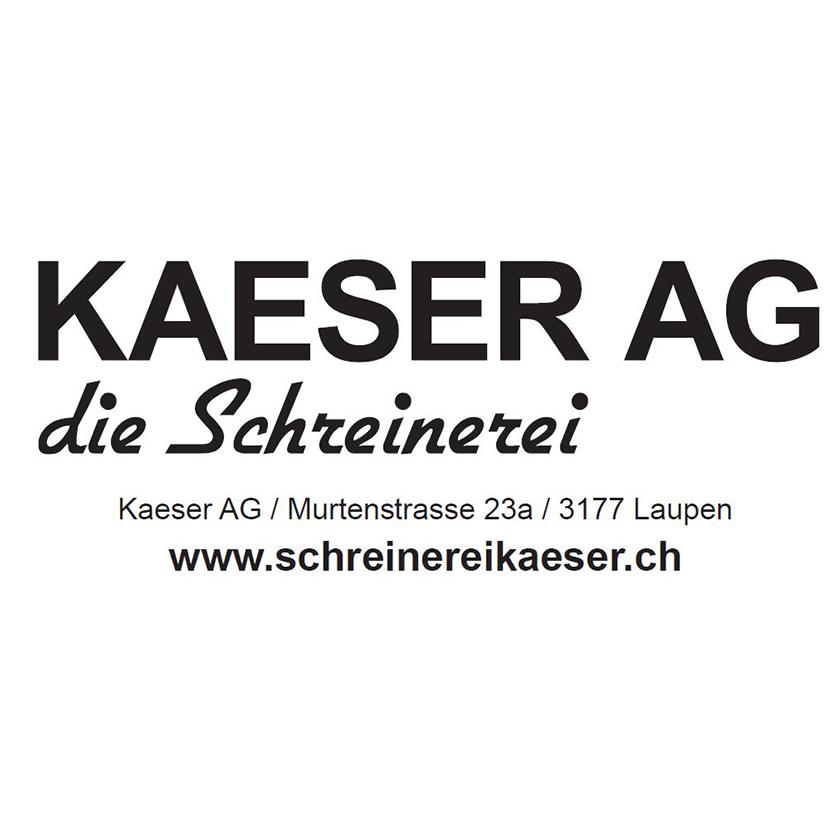 Kaeser AG