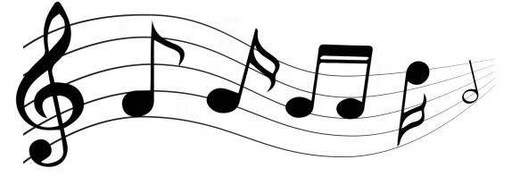Instrumentenvorstellung