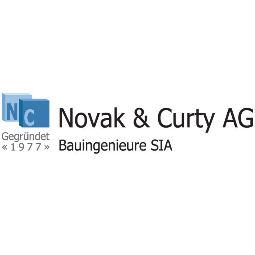 Novak & Curty AG
